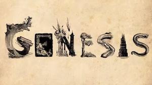 genesis-resize